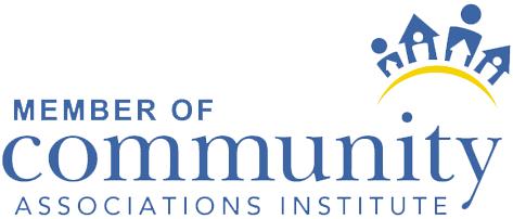 Disaster Community